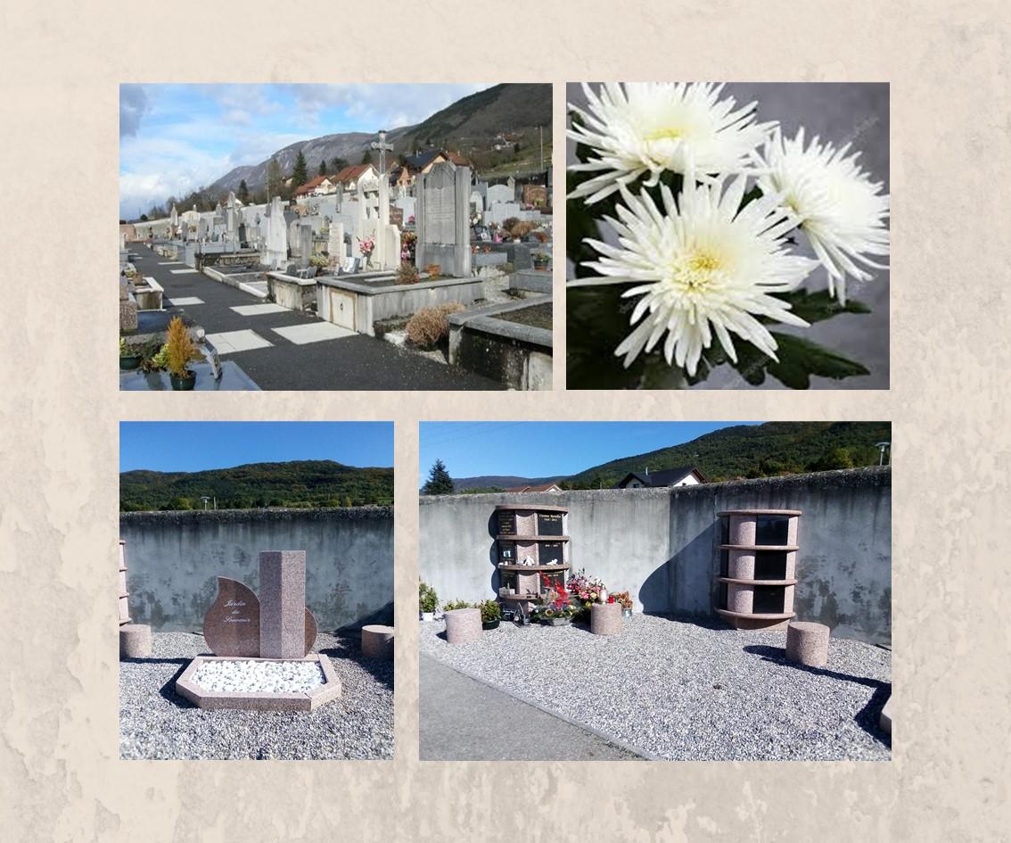 cimetière compo 2.jpg