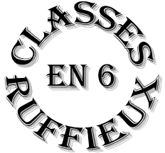 Classe en 6 _2_.png