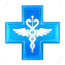 Croix bleue de santé.jpg