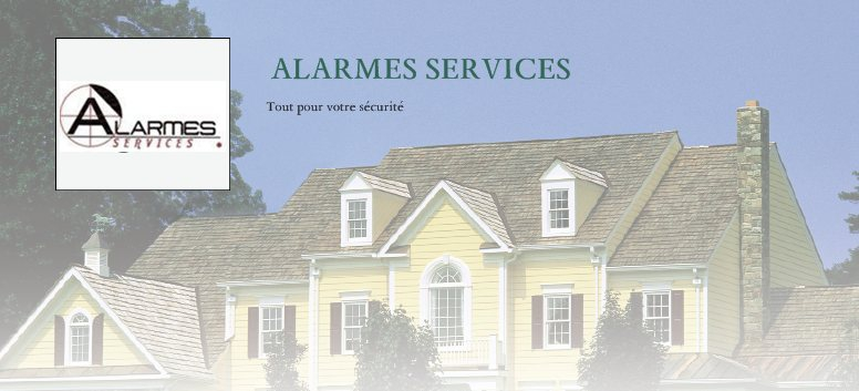 Alarmes services.jpeg