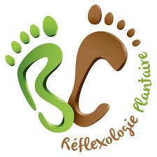 Réflexologue logo.jpg