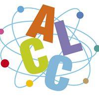ALCC.jpg