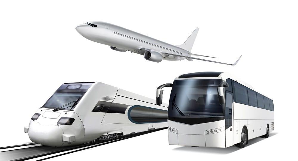 avion-train-bus-france.jpg
