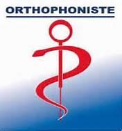 logo orthophoniste.jpg