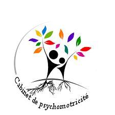 logo psymotrocité.jpg