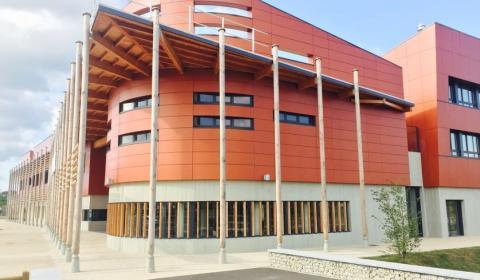 Collège M RIVIER.jpg