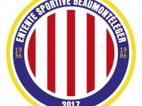 Entente sportive Beaumontéléger