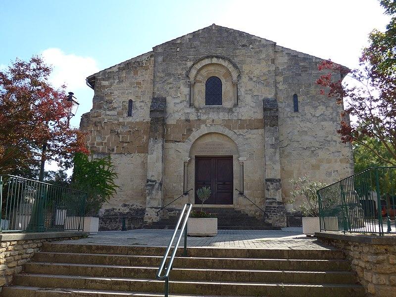 temple de Beaumont.jpg