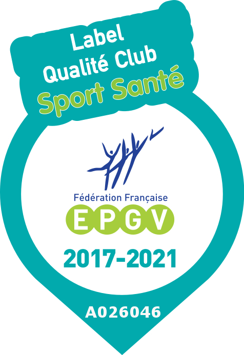 Logo GVA label qualité