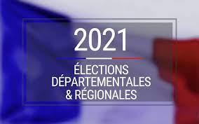 elections dpt regions 2021.jpeg