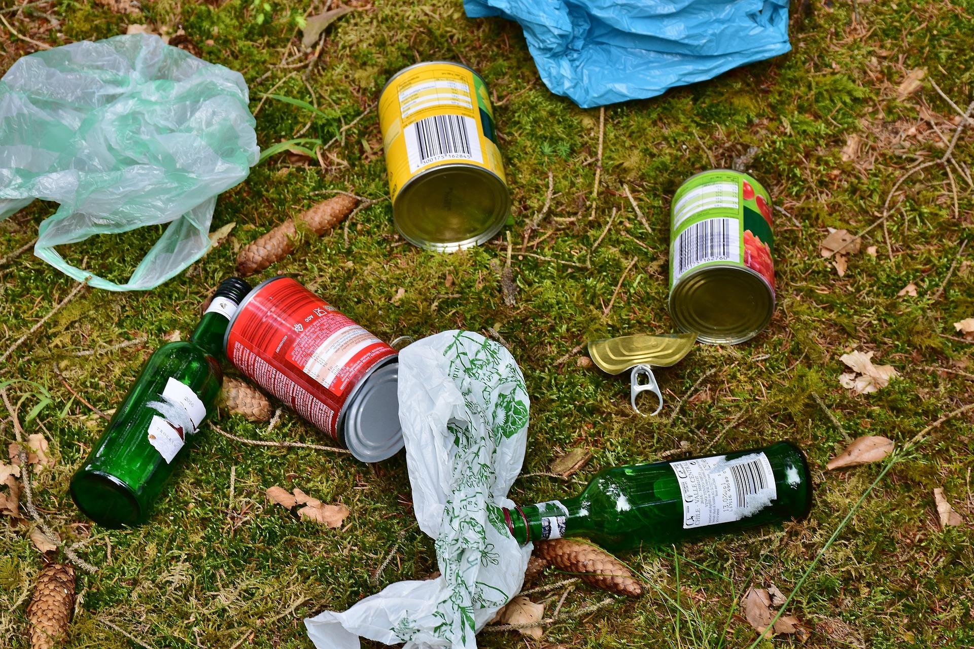 garbage-2416624_1920.jpg