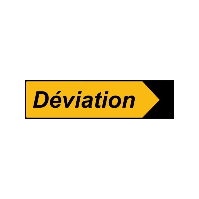 panneau déviation.jpg