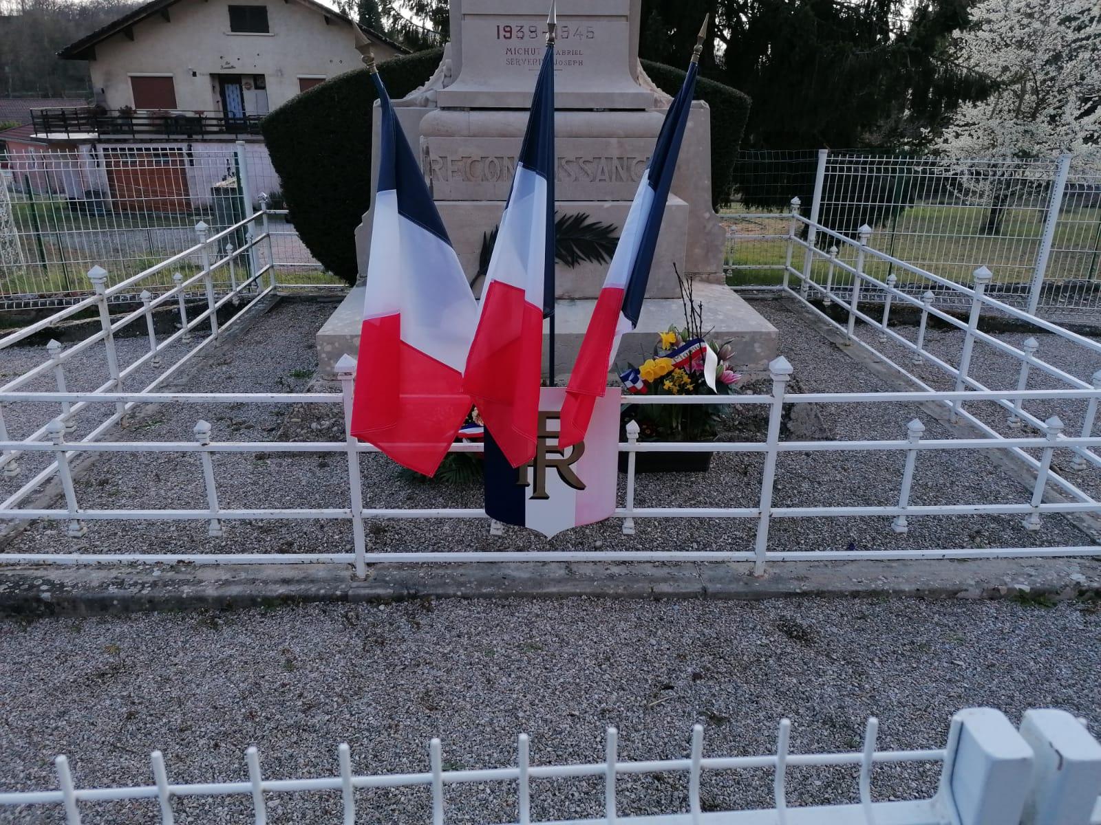 commemoration algerie 2.jpeg
