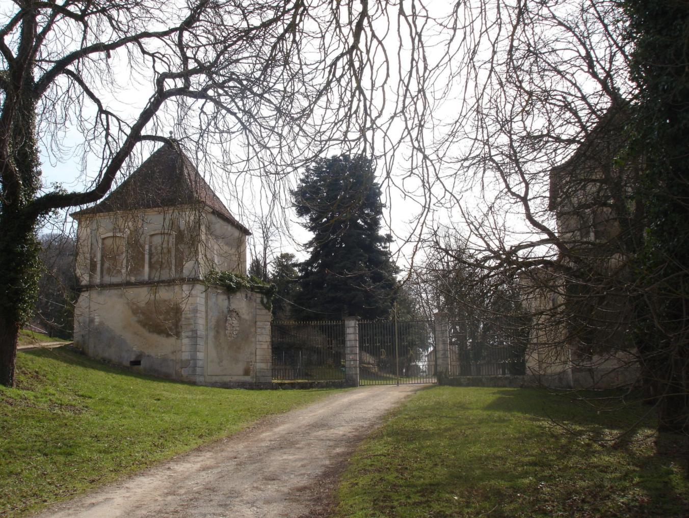 chateau dizimieu 5.png