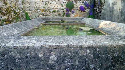 fontaine village 4.JPG