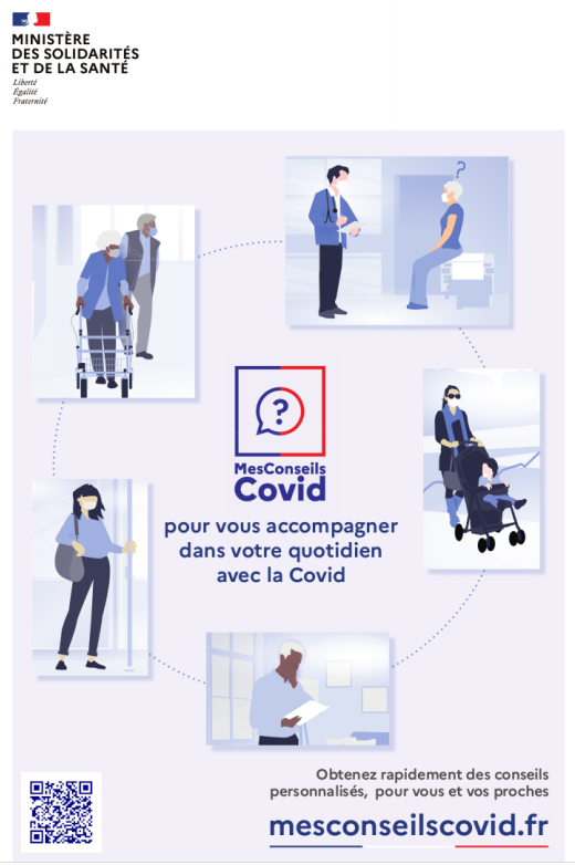 mes conseils covid.png