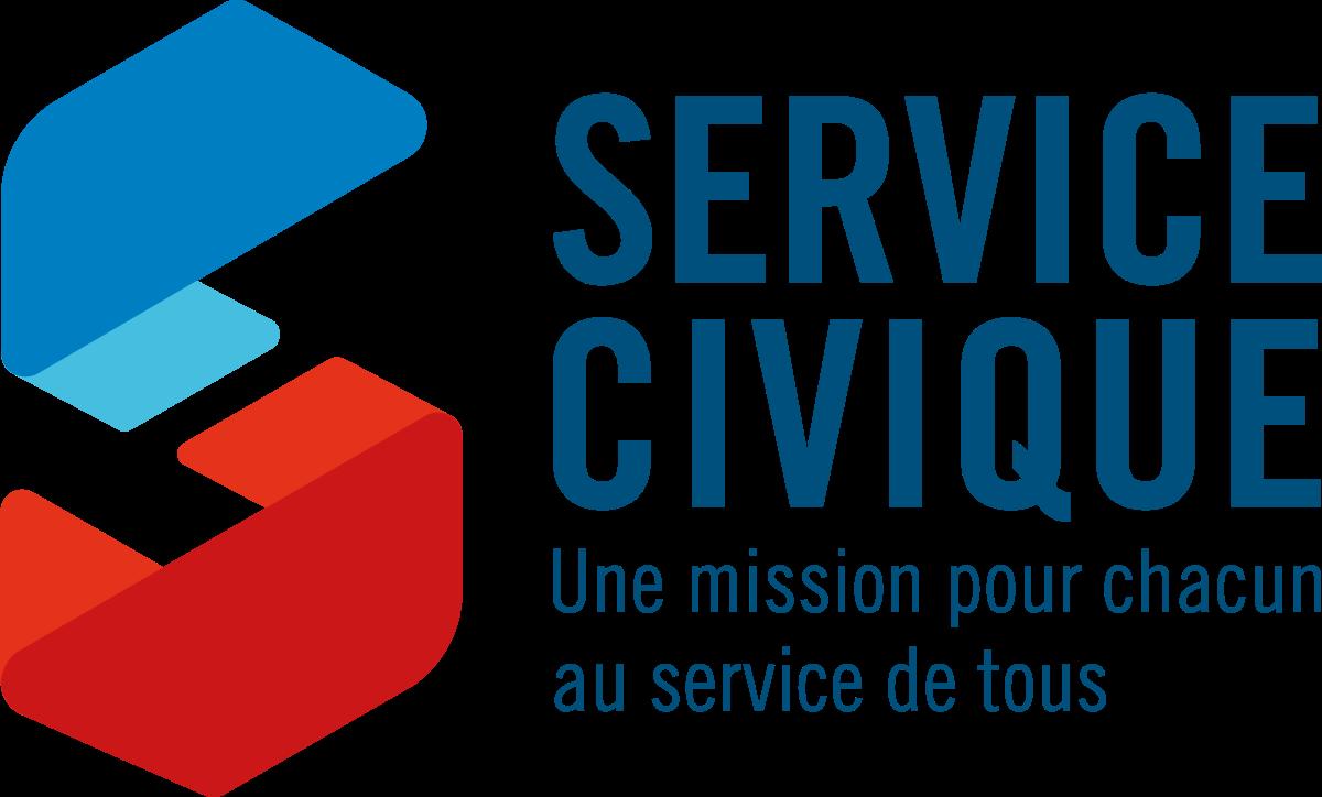 logo service civique.png