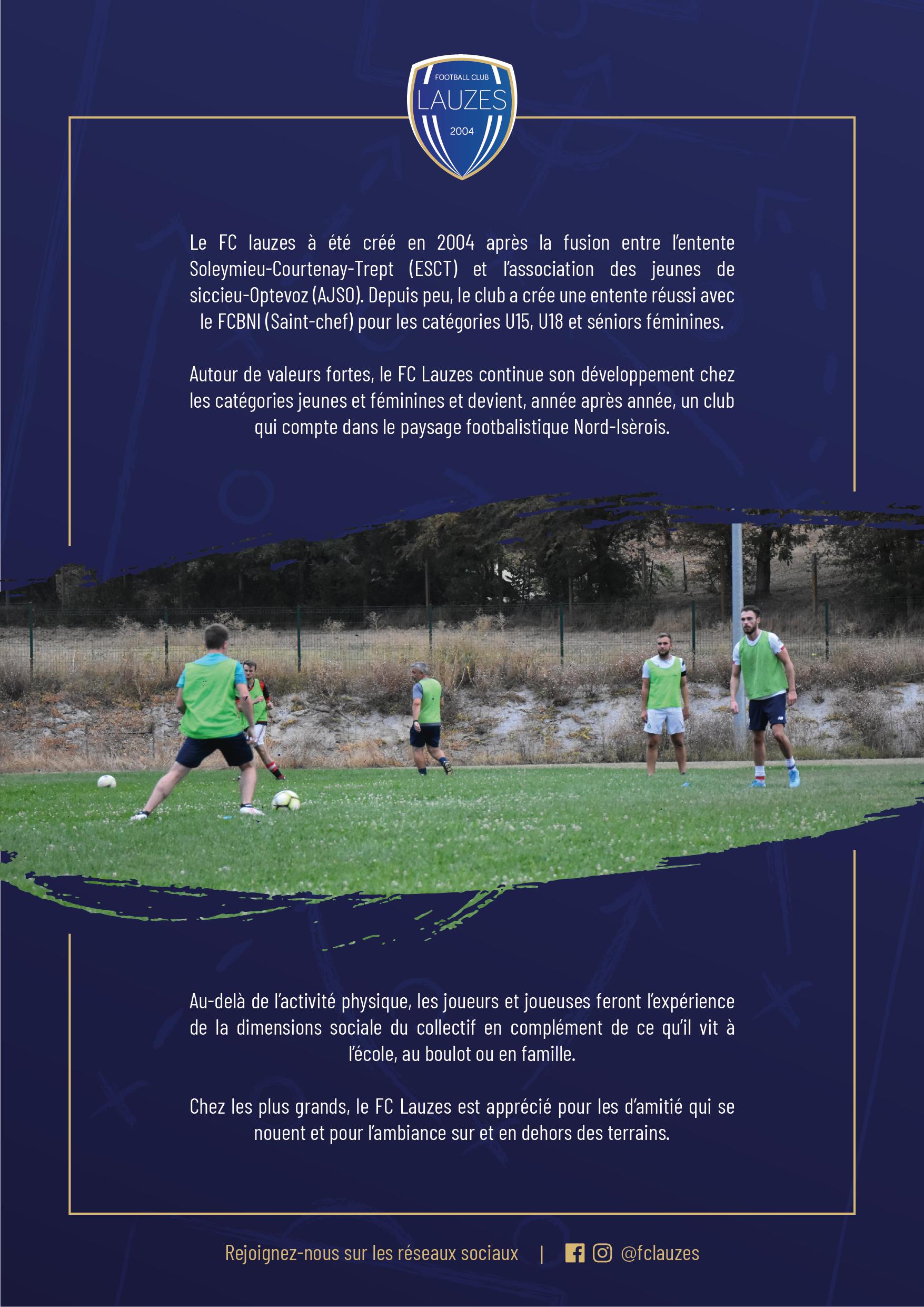 FC LAUZES 2.PNG