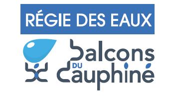 logo régie des eaux bdc.png