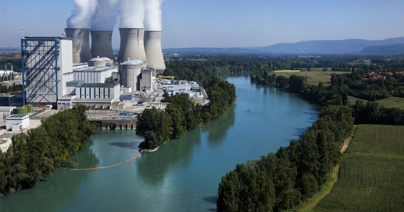 cnpe-bugey_centrale_800x420.jpg
