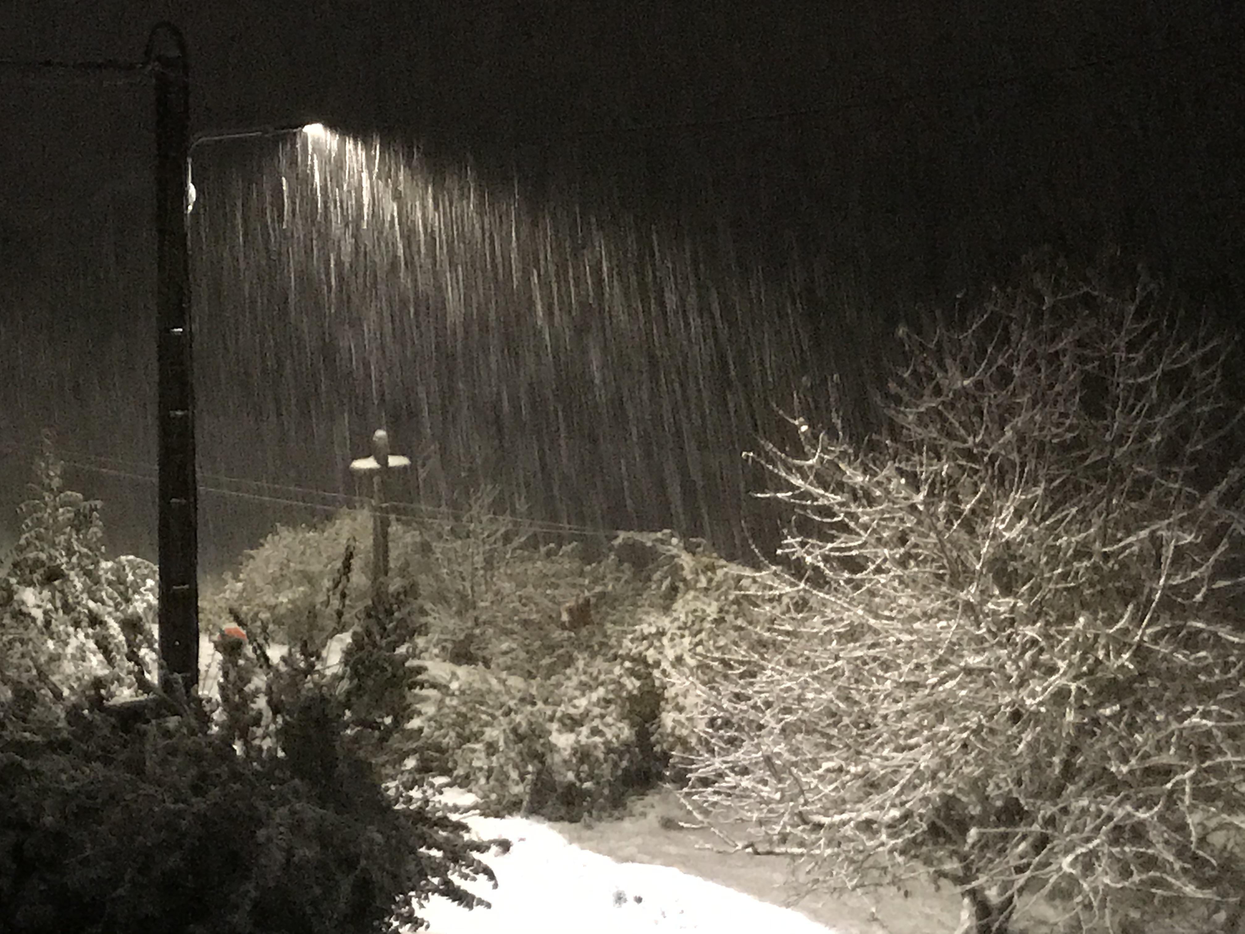 rue des lecheres neige.jpg