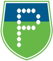logo panneau pocket.png