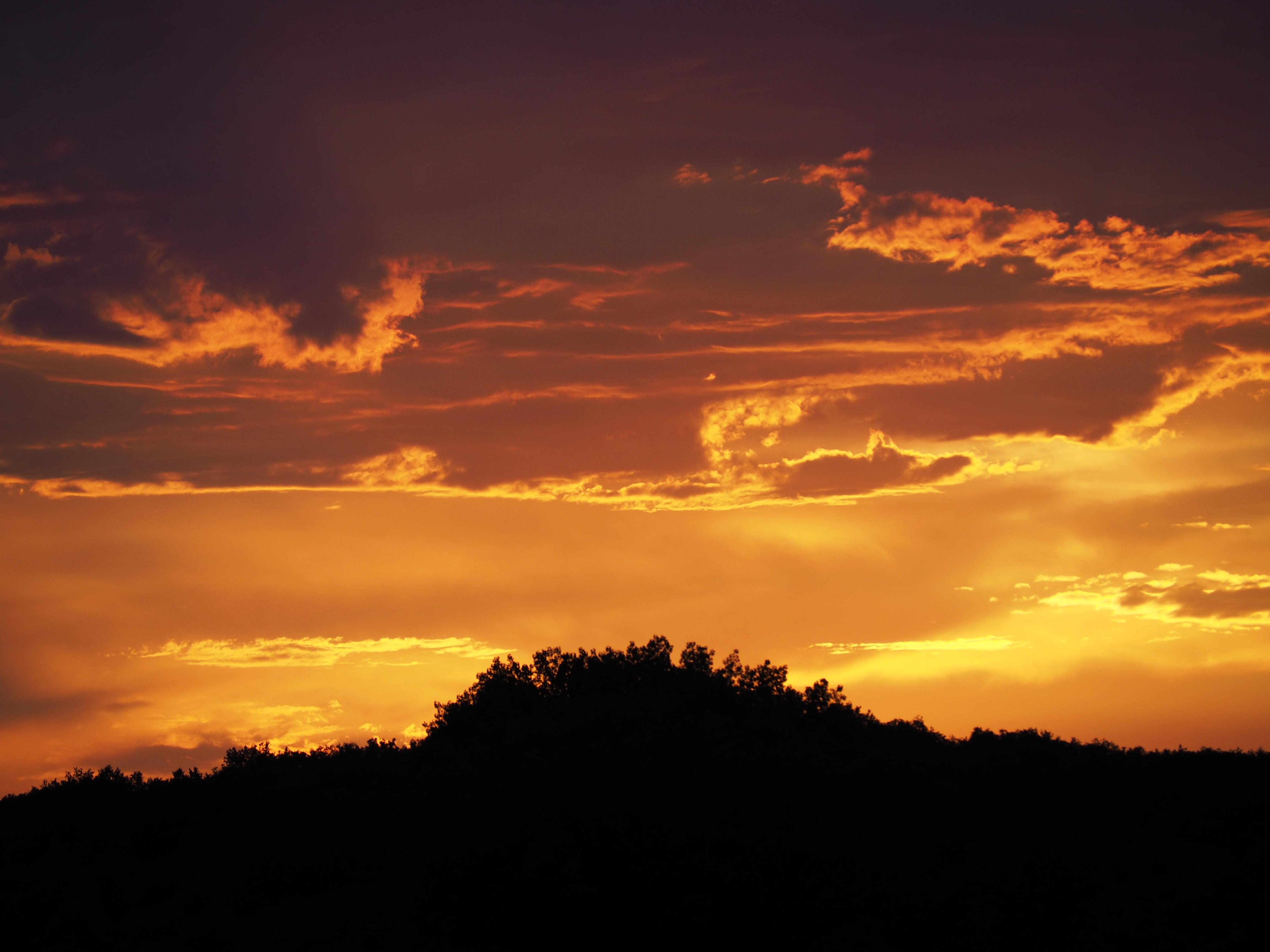 soleil couchant 2.JPG
