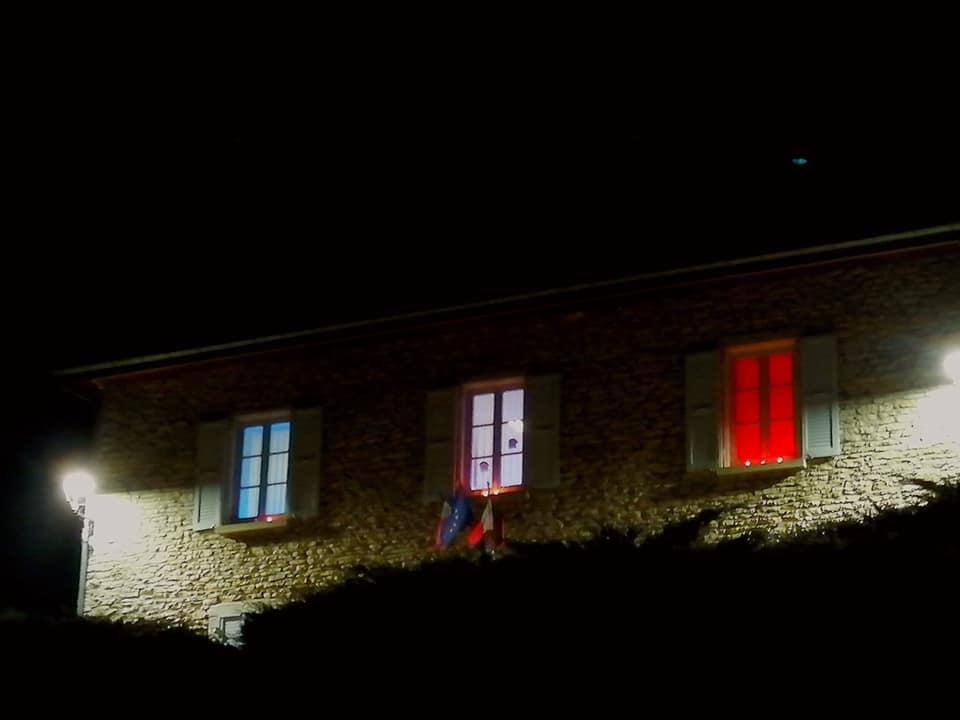 illumination 2020 4 mairie.jpg