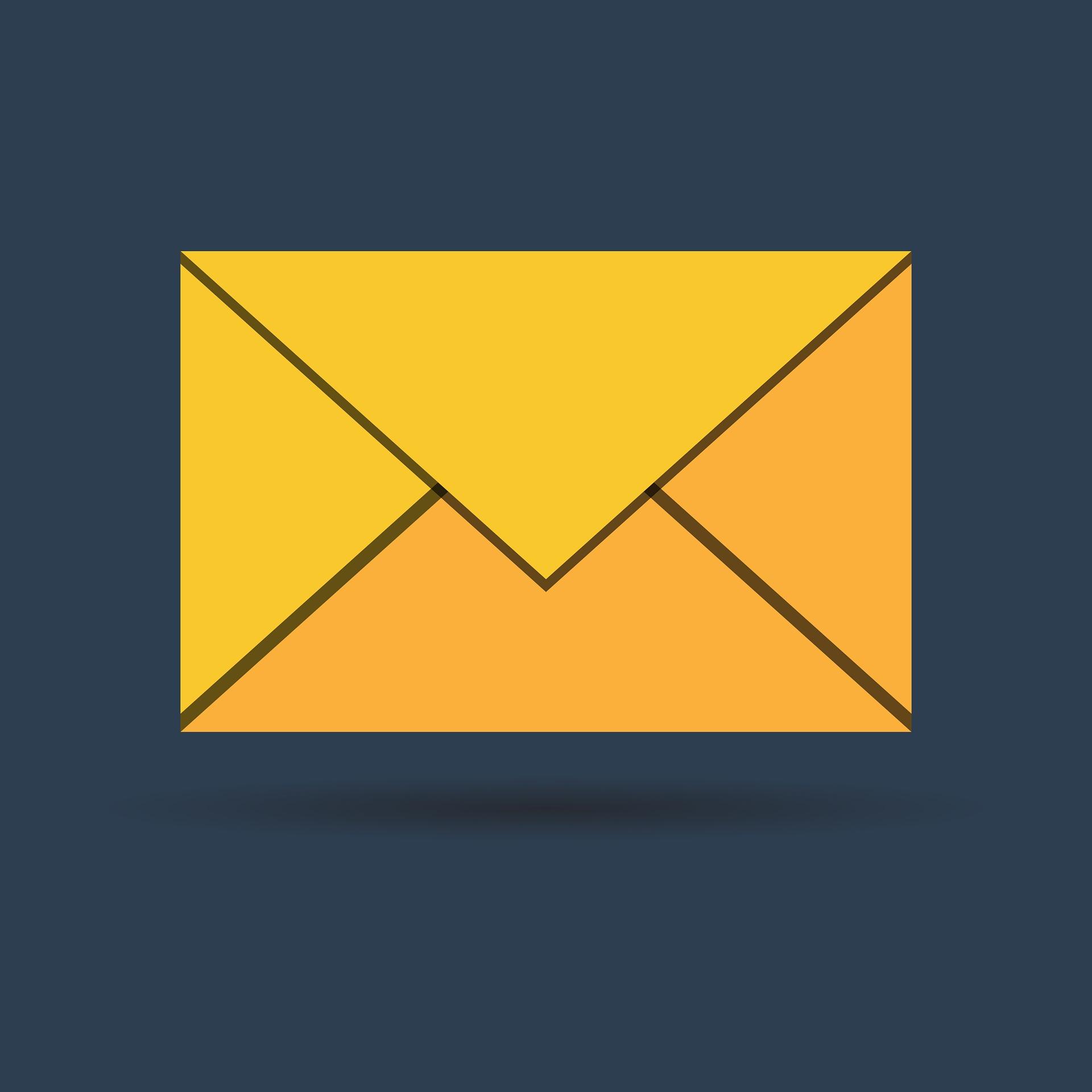 envelope-2173634_1920.jpg