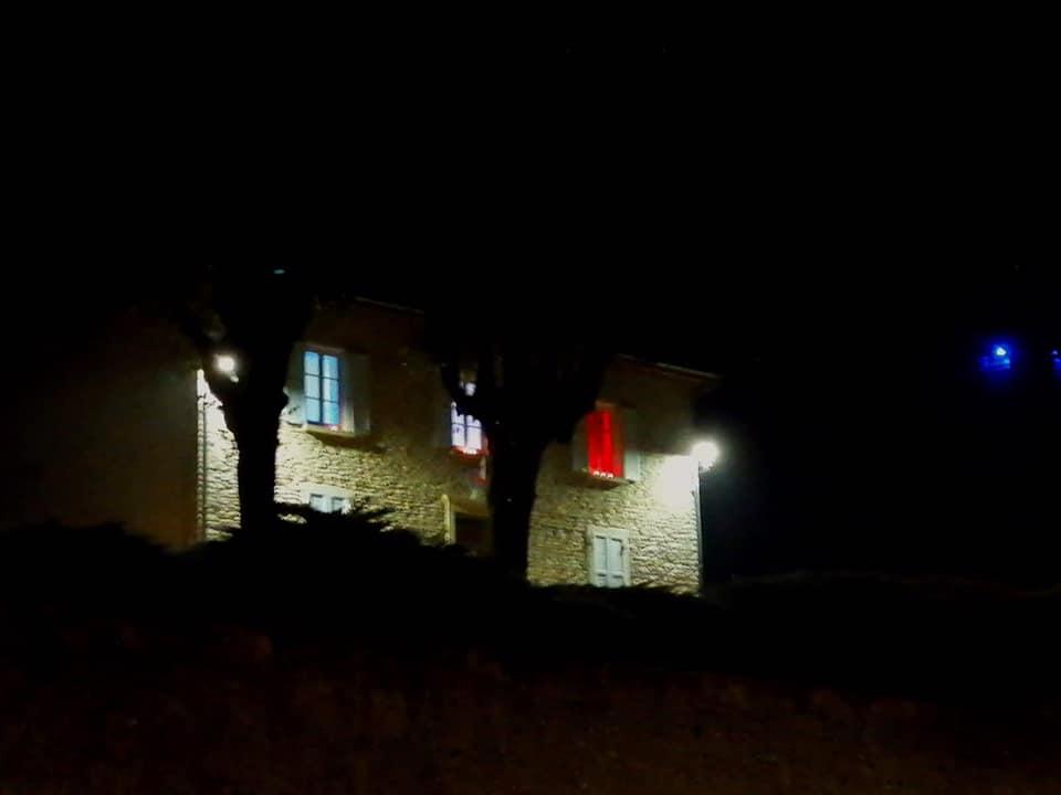 illumination 2020 2 mairie.jpg