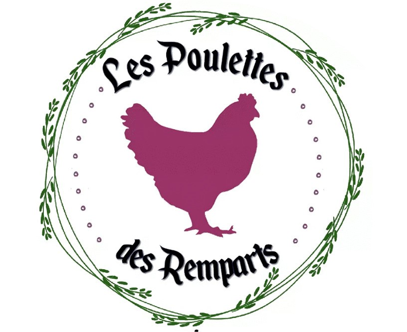 logo les poulettes des remparts.jpg