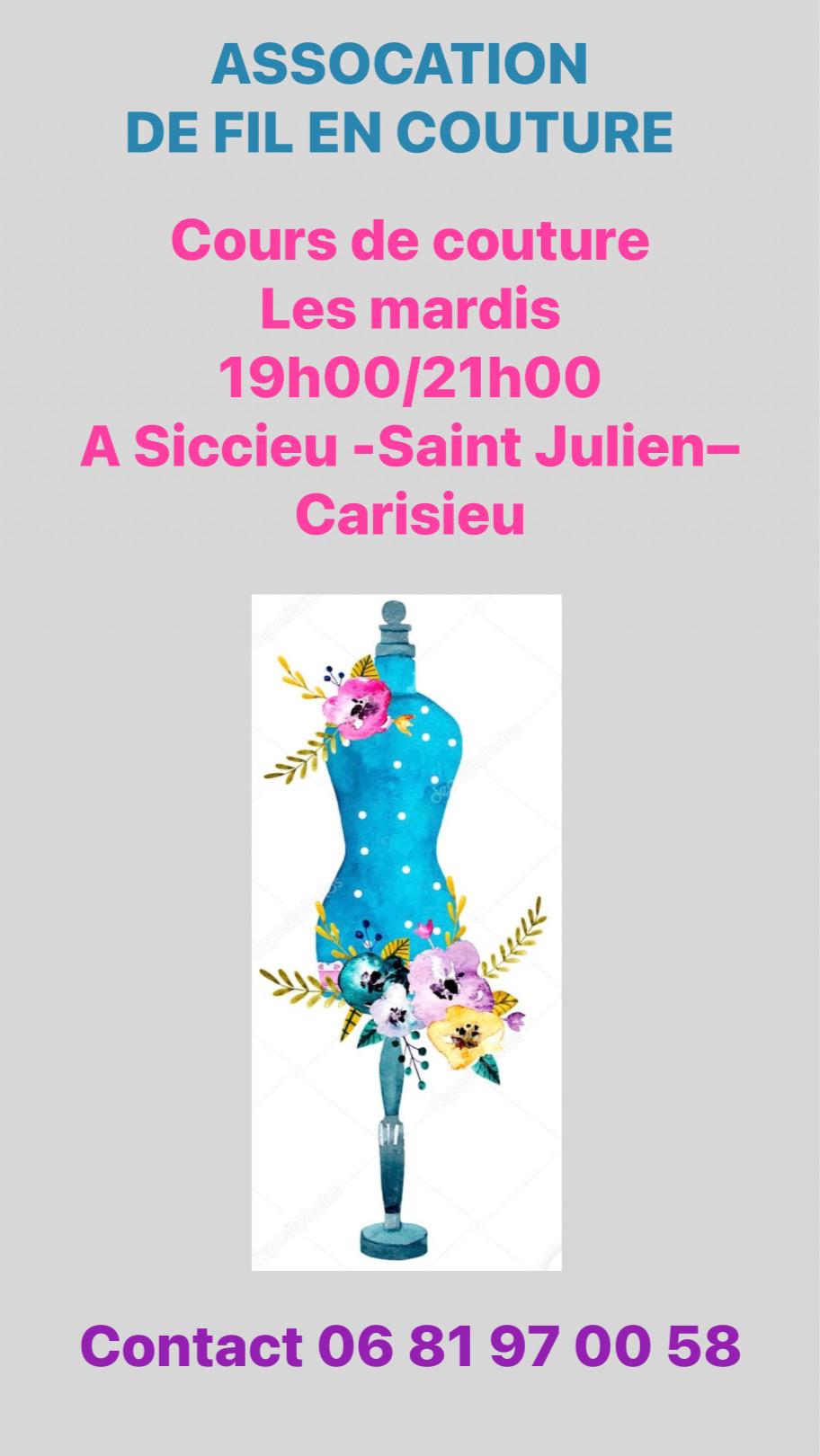 couture nouveau ssjc sept21.JPG