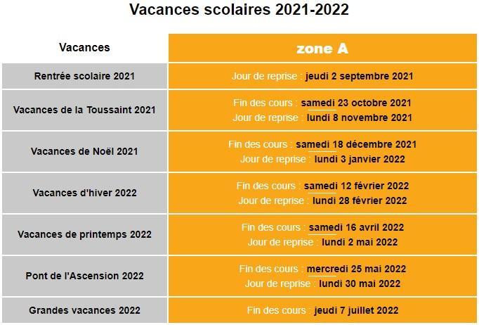 vacances scolaires 2021-2022 zone A.jpg