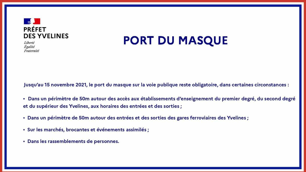 Port du masque - Yvelines - 31082021.jpeg