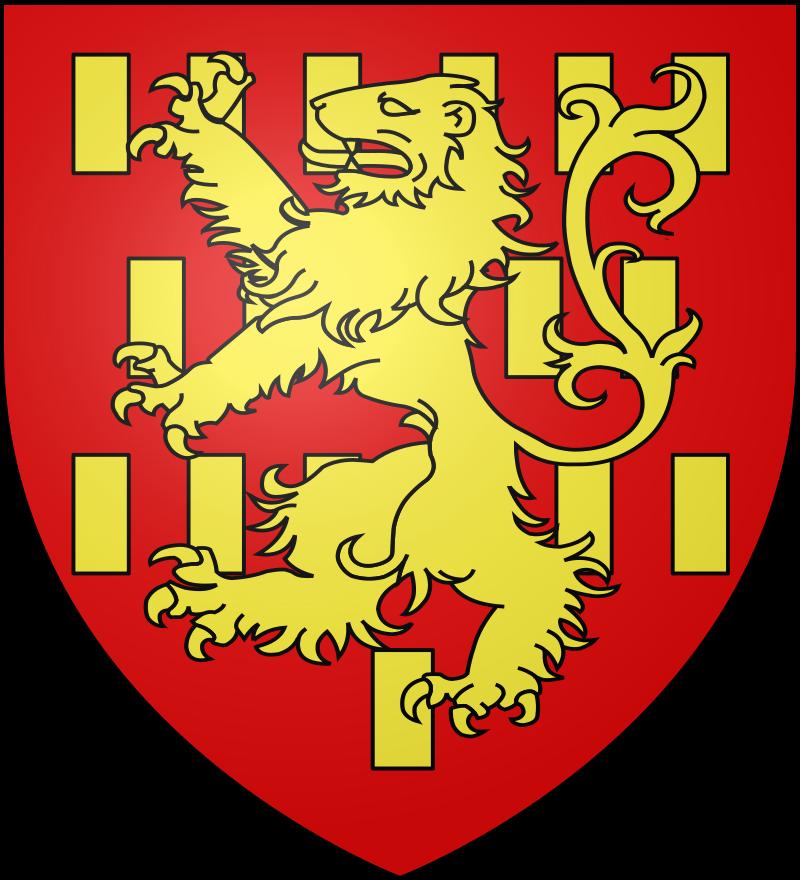 Commune d'Allainville-aux-Bois