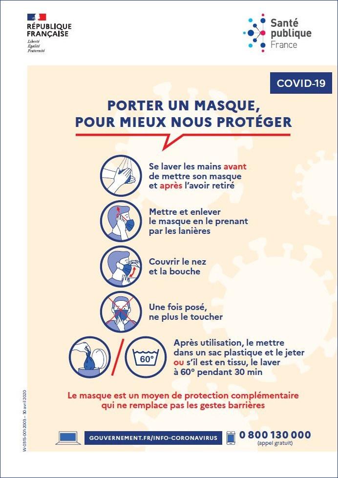 Porter masque.jpg