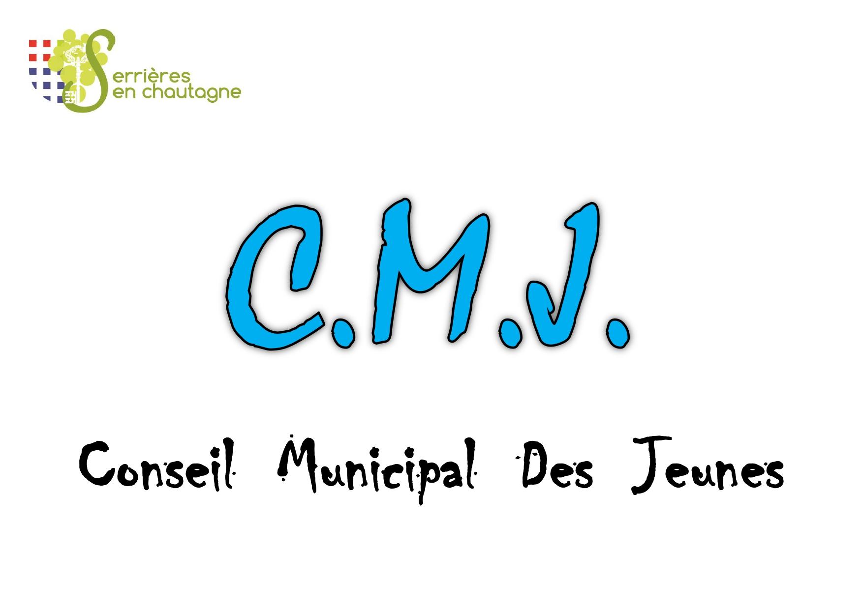 CMJ logo_page-0001.jpg