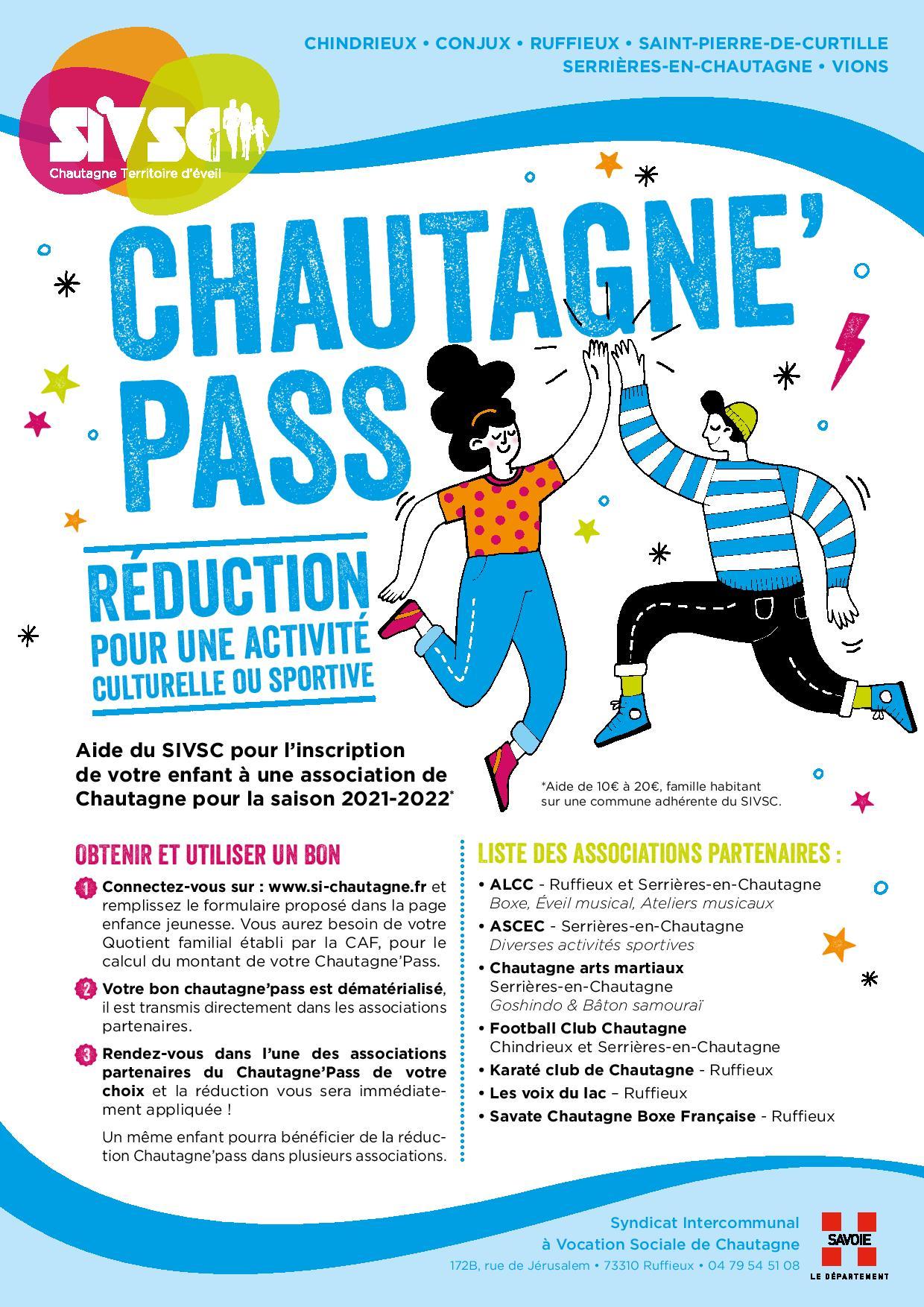 CHAUTAGN PASS-A4-page-001.jpg