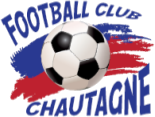 FCC_logo1.png