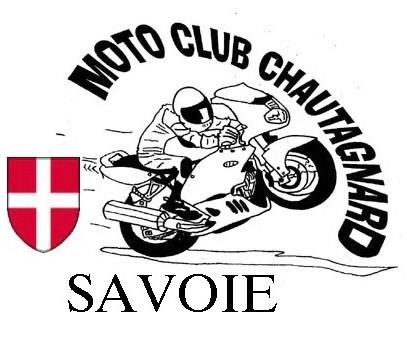 logo moto club petit savoie.jpg