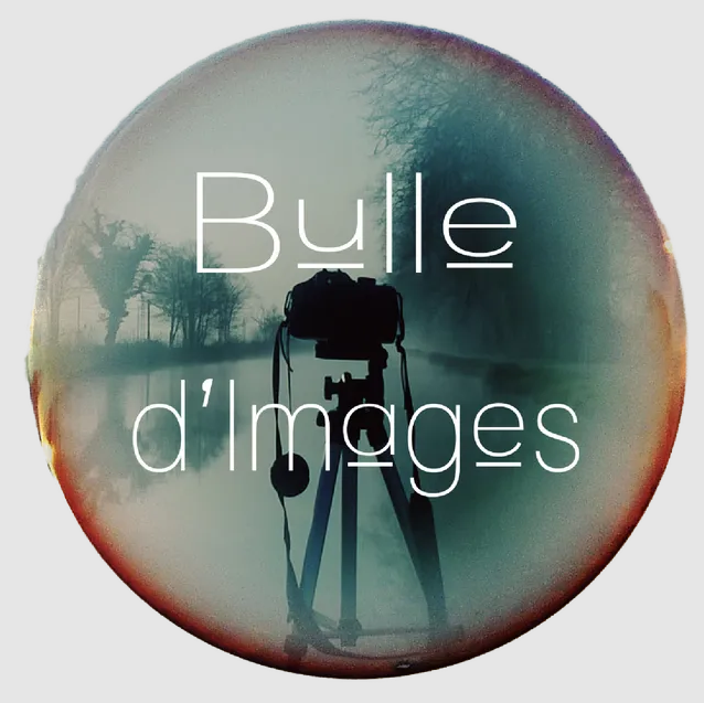 Bulle d_images.png