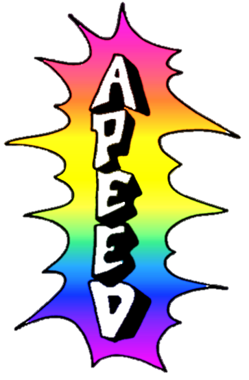 Logo APEED