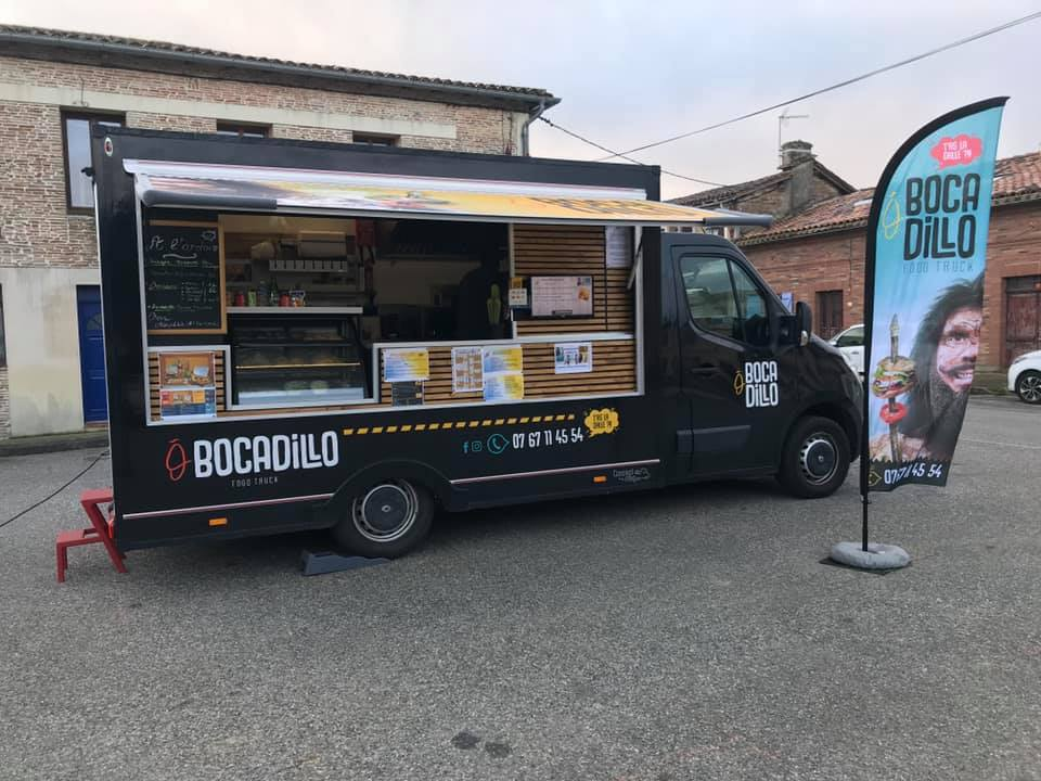 Bocadillo Truck.jpg