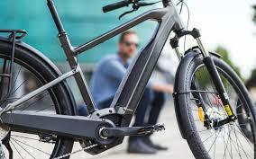 Vélo électrique.jpeg