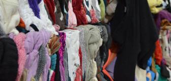 Collecte textile.png