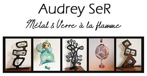 Audrey Ser.jpg