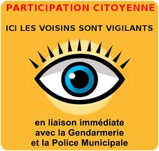 Participation citoyenne et voisins vigilants.jpg