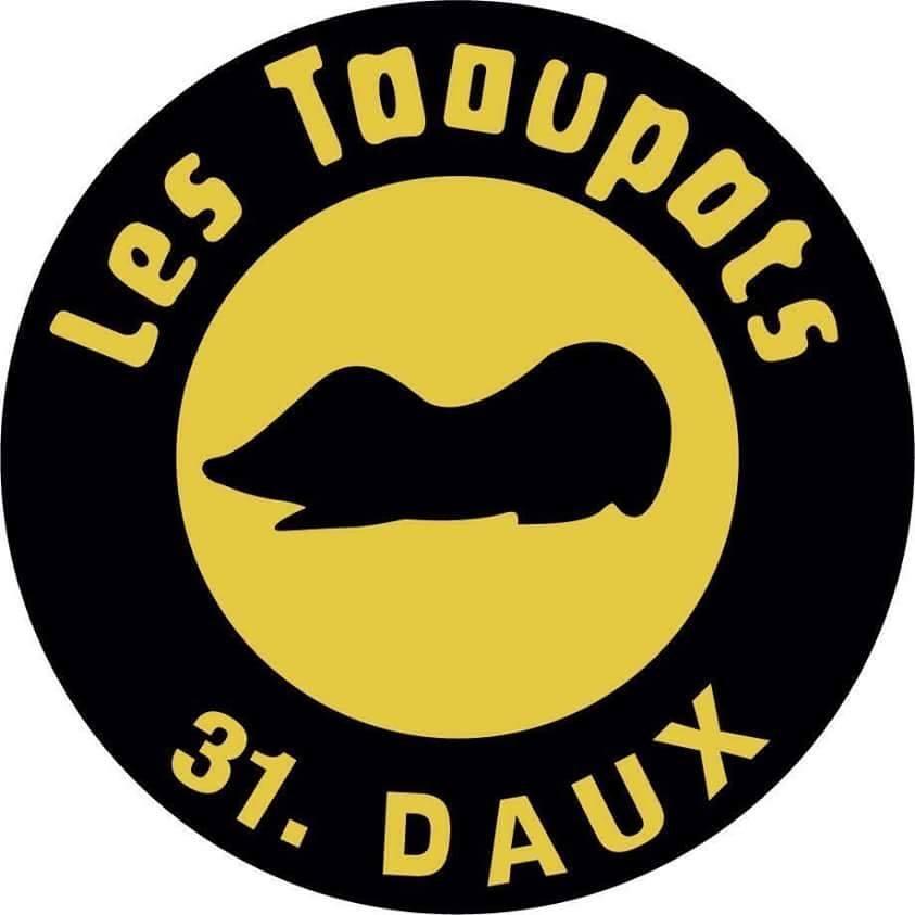 Logo Taoupats