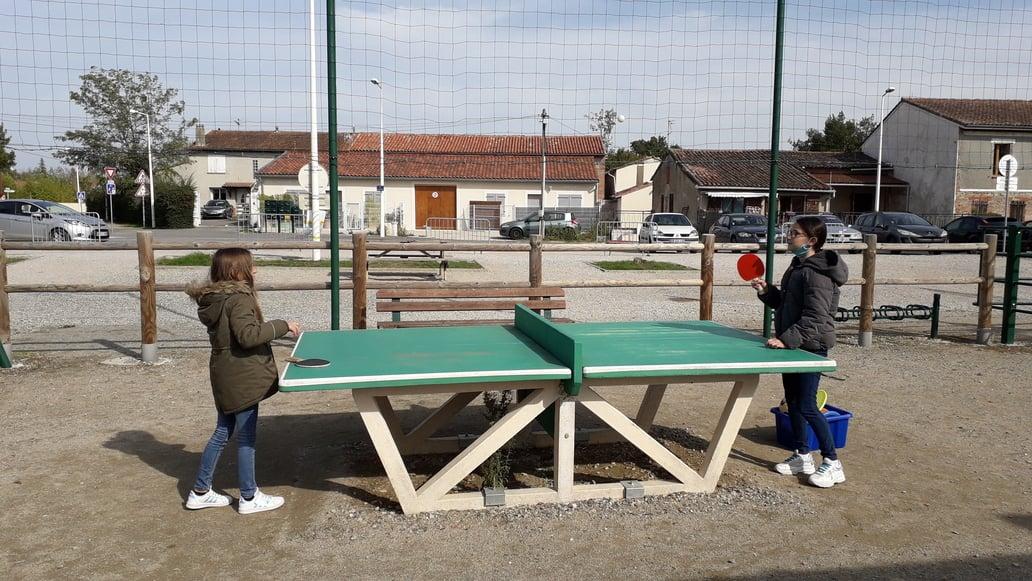 Local Jeunes 16.jpg