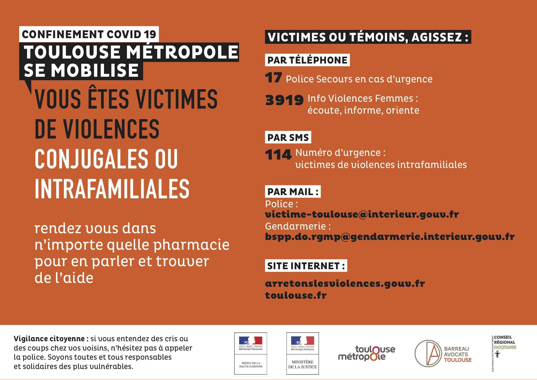 Lutte-violences-conjugales_Affiche-Commerces-.jpg